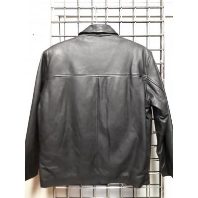 Fashion Leather Jacket WBM2029