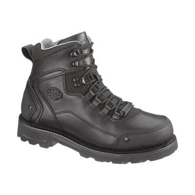 Harley Davidson Riding Boot - 94244