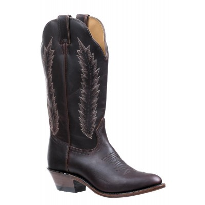 Old West CCY8110 Youth...